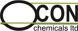Ocon Chemicals